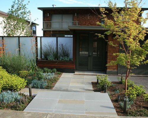 How to Design a Thoughtful Garden Path - Luxury Pools + Outdoor Living