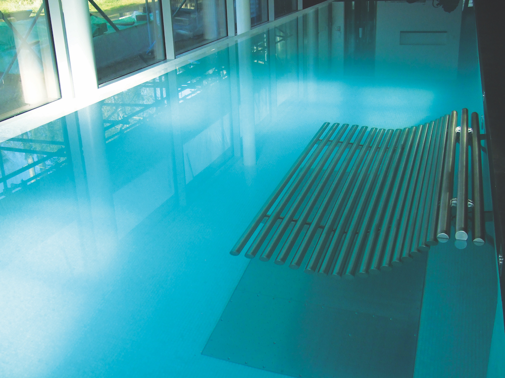 Cool Tech Gadgets Luxury Pools Outdoor Living