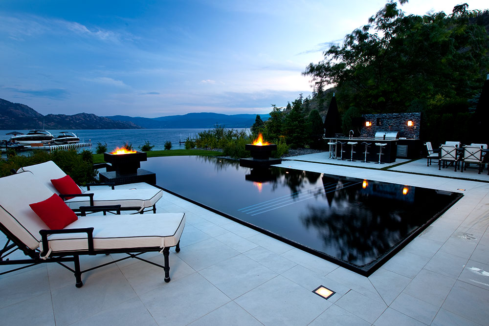 GENESIS - Luxury Pools + Outdoor Living on luxury pools with waterfalls, luxury gardens, swimming pool care, swimming pool pictures, easy set swimming pools, luxury pools with grotto, texas luxury pools, custom swimming pools, luxury schools, luxury mansions, luxury garages, inground swimming pools, private outdoor pools, luxury yacht interiors, swimming pool steps, swimming pool heater, swimming pool & spa construction & contractors, luxury pool spa, swimming pool floats, swimming pool landscaping, luxury dog pool, luxury kitchens, backyard pools, luxury showers, swimming pool rules, luxury outdoor pools, above ground pools, luxury basements, glass edge pools, luxury hot tubs, really big houses with pools, swimming pool alarms, luxury tennis court,