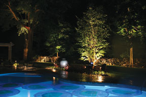 Pool lighting design Led Strip Great Tips On From Certified Landscape Designer Mike Gotowala Seoderslericlub Landscape Lighting Design Tips Luxury Pools Outdoor Living