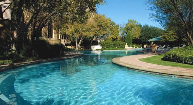 Tips For Hiring A Landscape Architect Or Landscape Designer Luxury Pools Outdoor Living