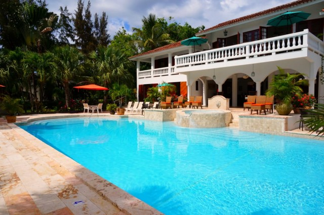 The biggest mistakes people make when they get a pool for Pool design mistakes